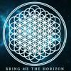 Bring Me The Horizon | Sempiternal Full Album