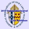 2017 - 2-Fest - FrEd