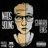 Starry Eyes (prod. Nads Young)