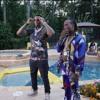 Dat Boi Skeet - Feeling Good Ft. MoneyBagg Yo