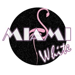 Miami White - 80 minutes of Funky, Groovy House Music