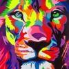 J. Balvin & Willy William - Mi Gente (DJ.Johnny Love Rework Mix) Preview