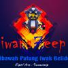 Iwansteep - Dibawah Patung Iwak Belido [Lagu Daerah Palembang]