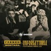 French Montana - Unforgettable. Feat Swae Lee (YSHNK Rework)