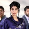 The Official OST Of Faisla   Title Song By Goher Mumtaz   Amna Abbas Rai