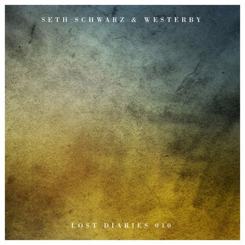 Seth Schwarz & Westerby - Zodiac (Martin Waslewski Remix)