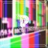 PennyReidio 01: Future House Hour