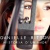 Historia D'un Amor (Cover)