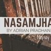 Nasamjha- Adrain pradhan