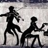 Classical violin piano (Instrumental)