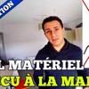 » QUEL MATÉRIEL POUR FAIRE DE LA MUSCULATION À LA MAISON ? «