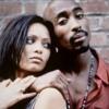 2pac - Trust Me (Tupac Thug Theory)