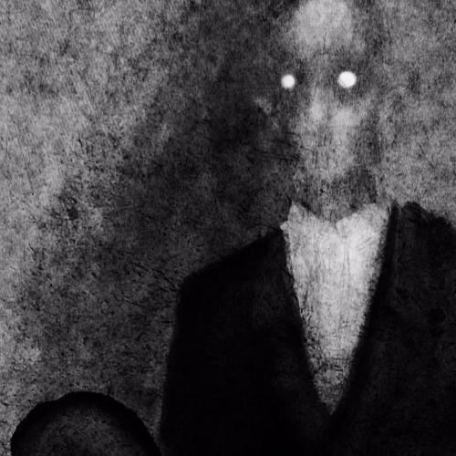 myuu - Blackout - [Dark Ambient] MP3 Free No Copyright