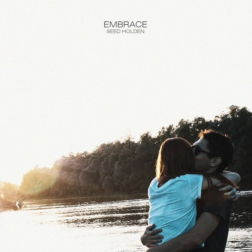 Embrace (Acoustic Version)