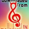 Malayalam Songs @ www.malludevil.in