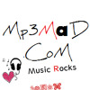 Maasi Maasam Alaana (RoyalJatt.Com)