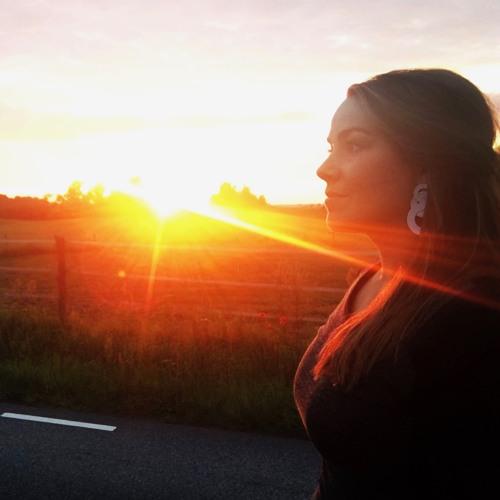 Il Cielo In Una Stanza - Himlen För Oss