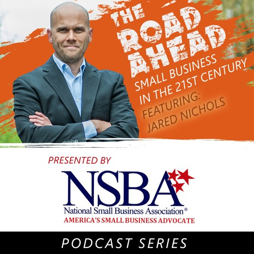 Nate Regier: Conflict Without Casualties & The Road Ahead