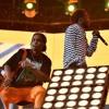 Lil Uzi Vert & A$AP Rocky - Freestyle (Prod. Metro Boomin)
