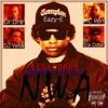 I'm Gonna (feat. Nate Dogg, Snoop Dogg & Warren G) - Dj MM Rex