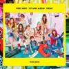 Weki Meki (위키미키)- WEME (First Mini Album, FULL)