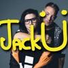 Jack U @ Lollapaloza, Santiago, Chile 2016 [LuisTL Remake]