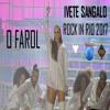 Ivete Sangalo - O Farol (Rock In Rio 2017)