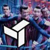 We Are Number but it's an EDEN mashup