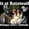 Pit et Ratatouille 2017