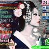 Nonstop Mandarin Chinese Romantic Love Song (V1) Remix by DJ Tiger Liu