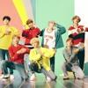 BTS- DNA (ver Live)