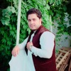 Farsi_Mast_Dance_-_Farsi_Chak_Chak_Chak_-_Pashto_Dance.mp3