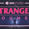 A Stranger Sound(tempo111) mp3