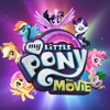 MLP Movie Mashup (Time To Be Awesome / We Got This Together)