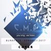 Bunkface - Kembalii Cover by Amirul