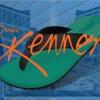 Denov- Kenner mp3