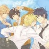 Hitorijime My Hero OP Full「Heart Signal」by Wataru Hatano