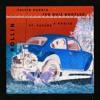 Calvin Harris - Rollin ft. Future & Khalid - (Ivo Ruiz Bootleg)