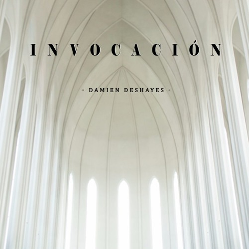 Invocación, for amplified bass recorder (2006)