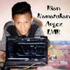Full Bass _ Alan Walker - Sing To Slepp By Rian Namatukan Argoz LMR