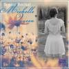 Taktakishvili Sonata I. Allegro cantabile