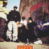 Eazy E Feat Bone Thugs N Harmony - Black Nigga Killa (Nozzy - E OG Vibe Bonus Mix) (2007)