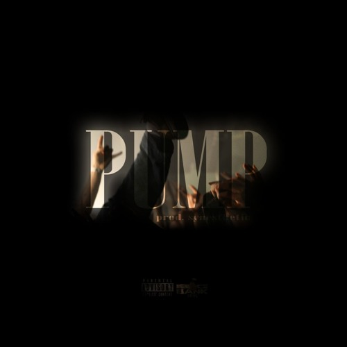 Pump [Prod. by Synesthetic Nation]