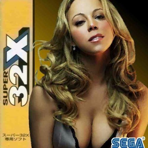 Mariah Chaotix