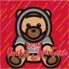 Ozuna - Noches de Aventura (Reggaetón Mix) - Alex Suarez DJ 2k17
