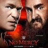 Sun,Sept.24:Joe talks to Insider RORY MITCHELL previewing & predicting the WWE NO MERCY PAY PER VIEW