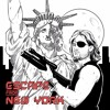 Escape From New York Theme (Metal Remix)