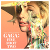Bad Romance [Five Foot Two Acoustic Performance]