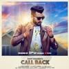 CALL BACK (Full Song)  DEEP DHAMI DESI ROUTZ  JUKE DOCK