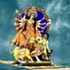 Mori Maiya ki Mundri dj ak Abhishek 7509335192
